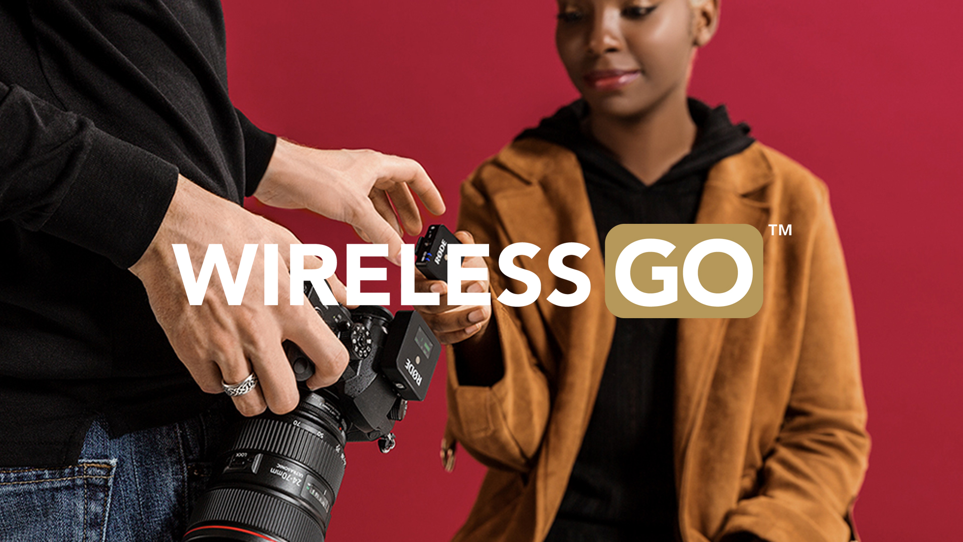 Wireless_GO_MAIN_IMAGE